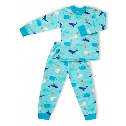 Пижама Китенок